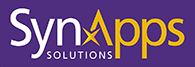 SynApps Solutions