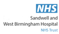 NHS Sandwell West and Birmingham