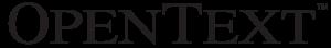 OpenText_logo_Open_Text