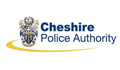 cheshire-police-authority