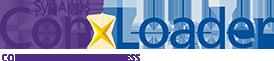 conxloader-logo