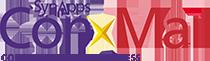 conxmail-logo