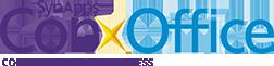 conxoffice logo