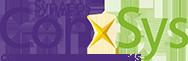 conxsys-logo