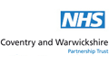 Coventry and Warwickshire Partnership Trust