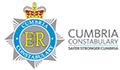 cumbria-police-logo