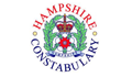 hampshire-constabulary