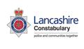 Lancashire Police