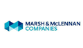 Marsh-Mclennan Logo