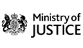 ministry-of-justice-logo