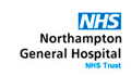 Nhs Northampton Uni Hospital