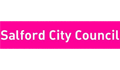 salford-city-council