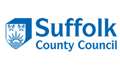 suffolk-county-council