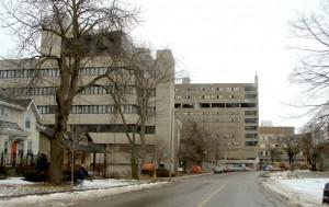 Kingston_General_Hospital 2