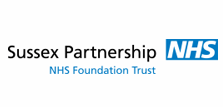 Sussex_Partnership_NHS Correct