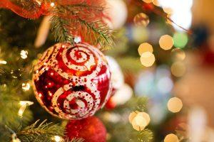 christmas-ornament-1042545_1920