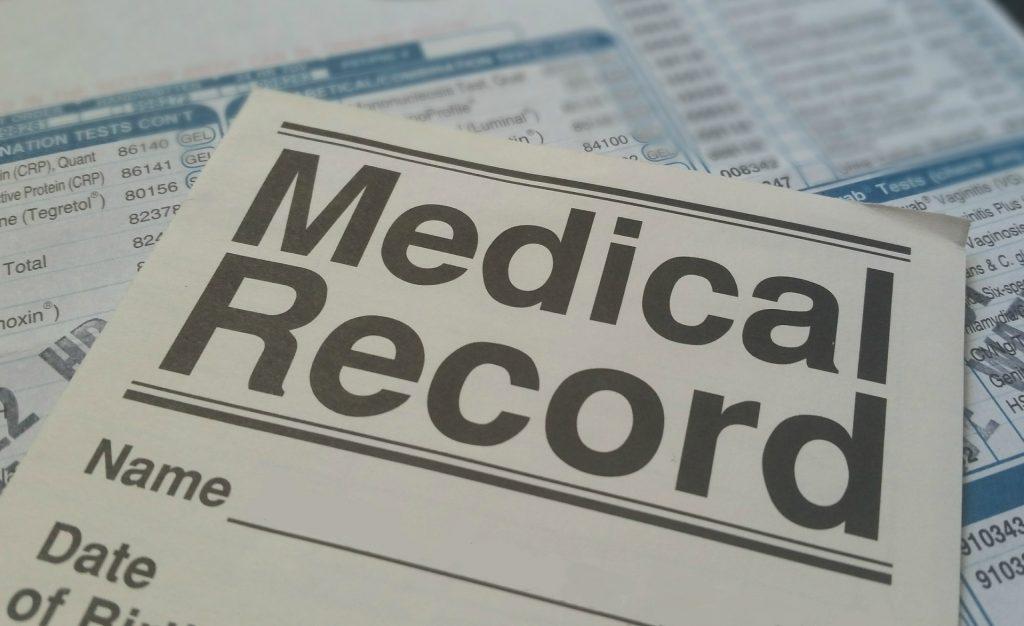 medical-781422_1920_020816
