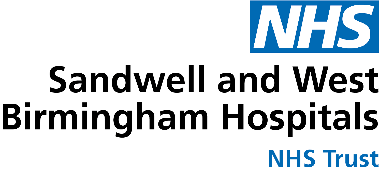 Sandwell and West Brimingham Hospitals NHS Trust